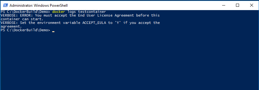 container-accept-eula