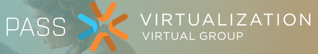 PASS Virtualization Group