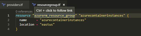 Resource Group.JPG